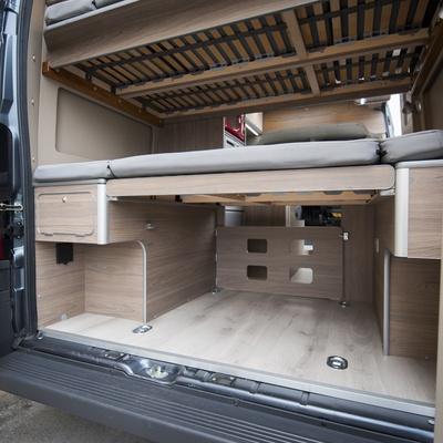 detalle_furgoneta_camper