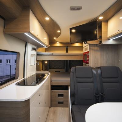 furgoneta_camper_ideas_