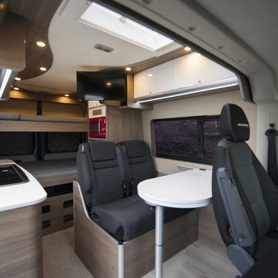furgoneta_camper_interior