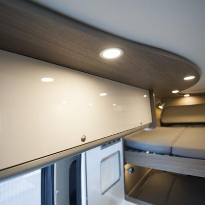 iluminacion__furgoneta_camper