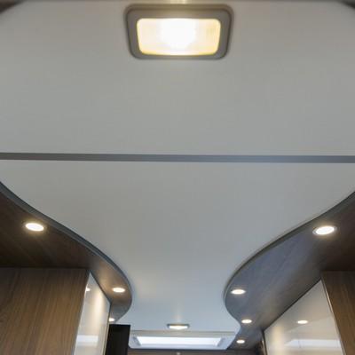 iluminacion_furgoneta_camper