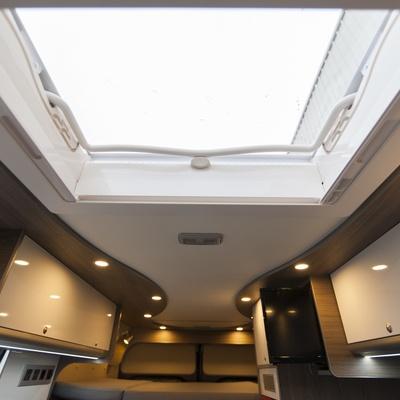 techo_solar_furgoneta_camper