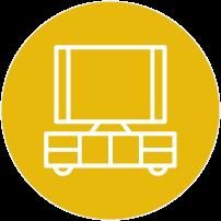 mobiliario para furgonetas camper